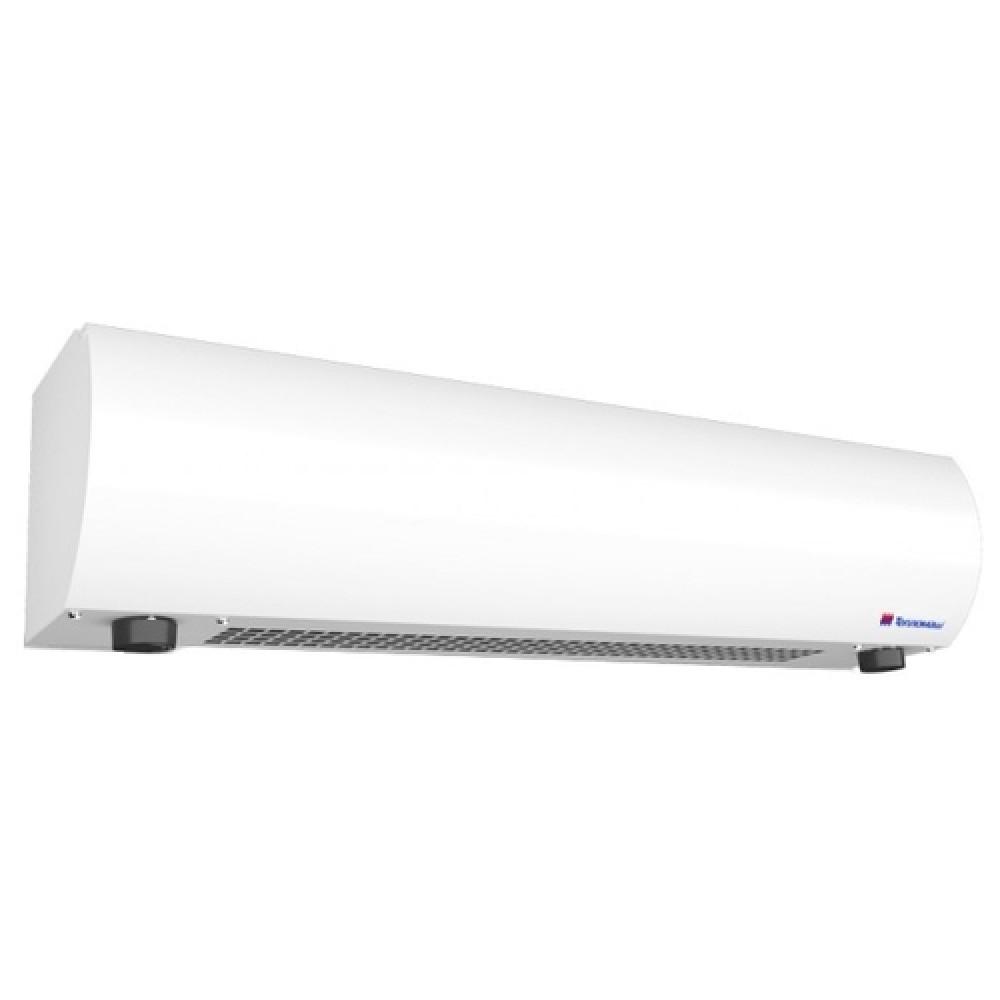 Электрическая тепловая завеса Тепломаш 100 Оптима КЭВ-5П1152Е