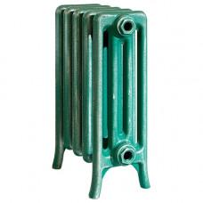 Чугунный радиатор Retro Style Derby CH 350/160 1 секция