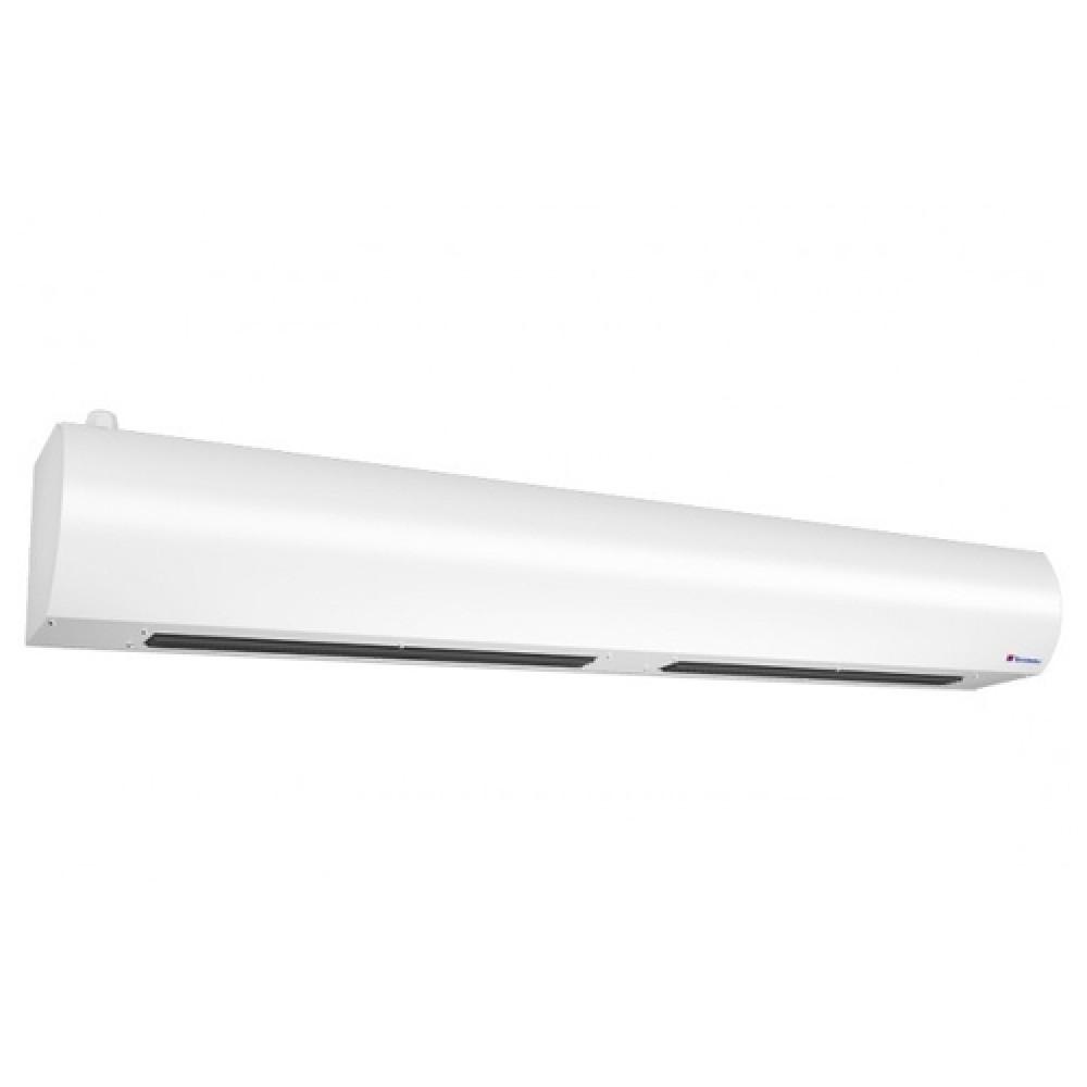 Электрическая тепловая завеса Тепломаш 200 Оптима КЭВ-12П2022Е