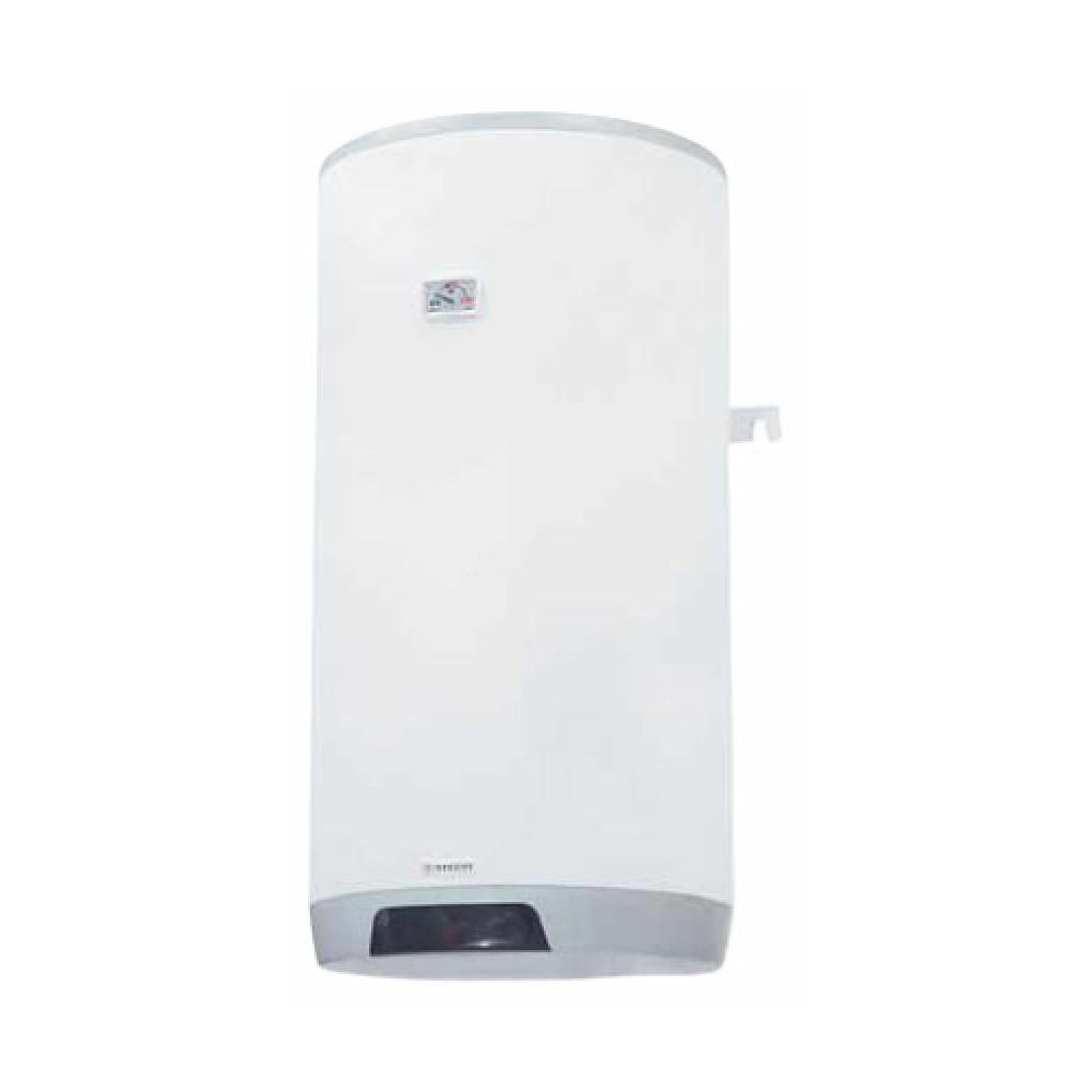 Электрический накопительный водонагреватель Drazice OKCE 125