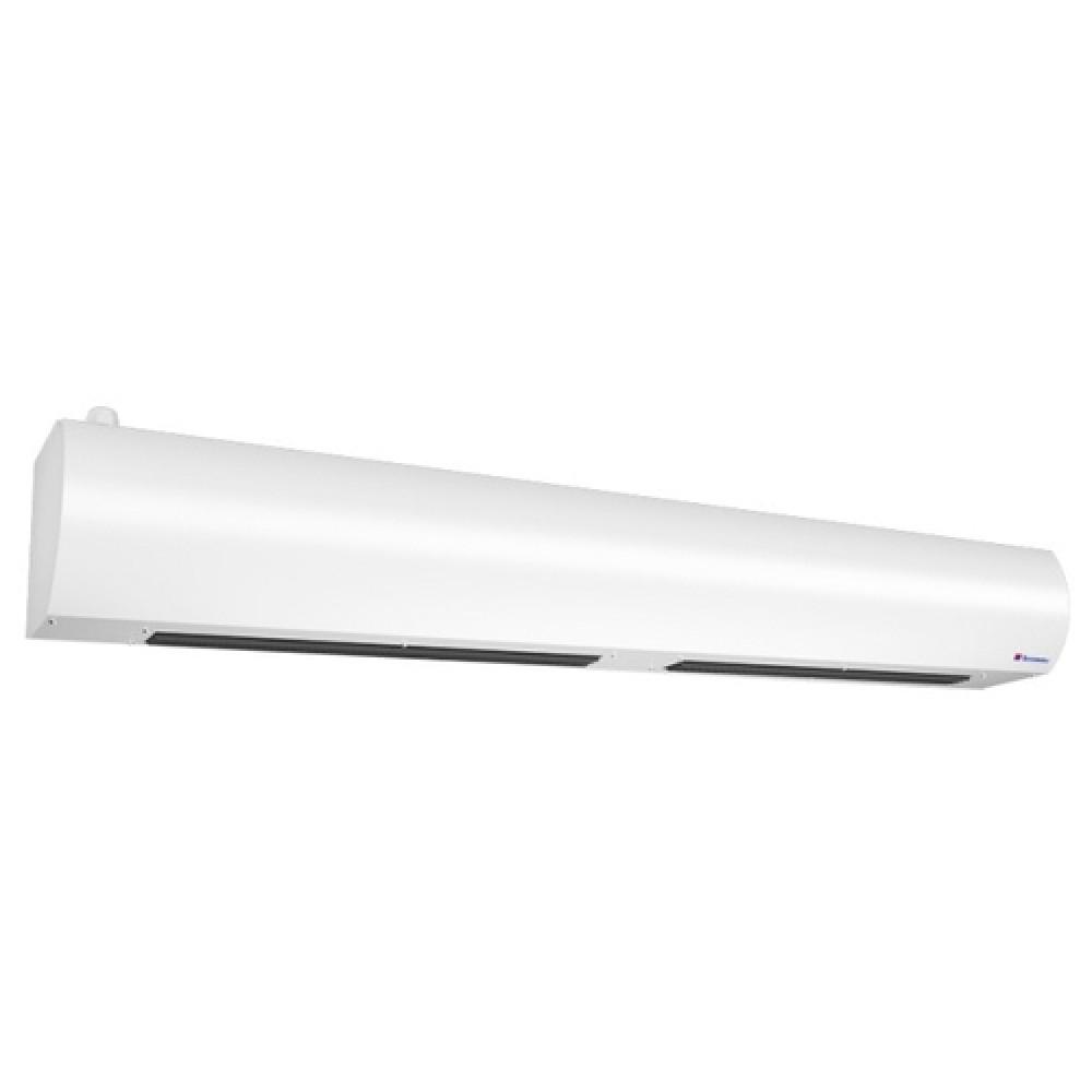 Электрическая тепловая завеса Тепломаш 200 Оптима КЭВ-6П2222Е