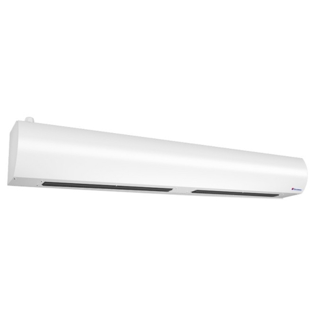 Электрическая тепловая завеса Тепломаш 200 Оптима КЭВ-9П2022Е