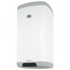 Электрический накопительный водонагреватель Drazice OKHE 125