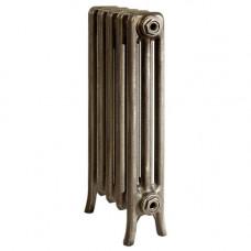 Чугунный радиатор Retro Style Derby CH 500/110 1 секция