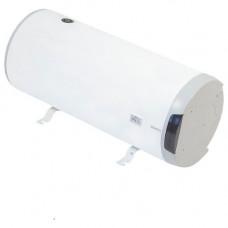 Электрический накопительный водонагреватель Drazice OKCEV 125