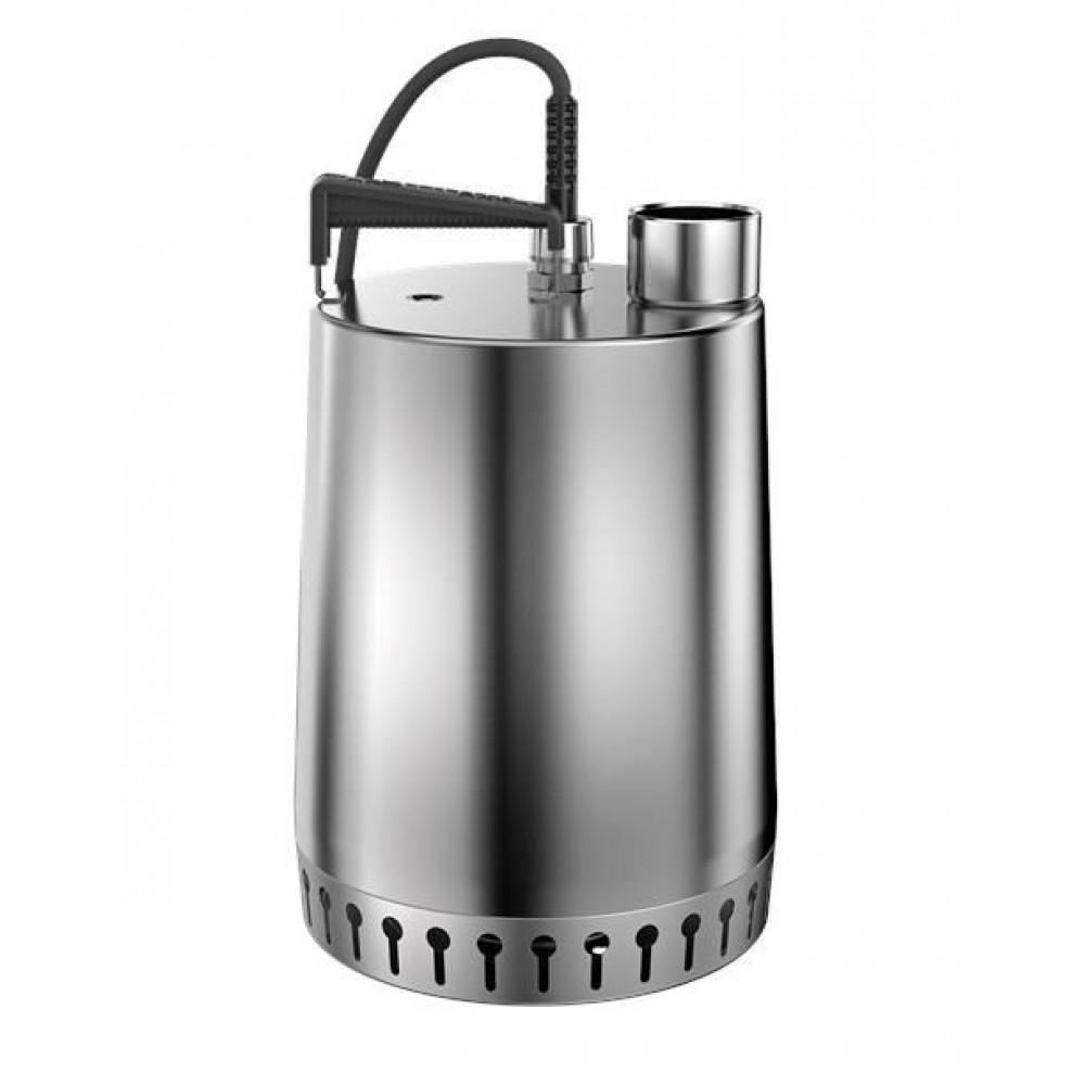Дренажный насос Grundfos UNILIFT AP12.50.11.A3 3x400V 10m,CEE