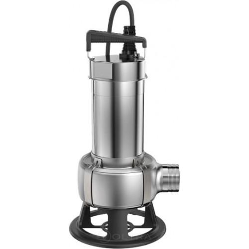 Дренажный насос Grundfos UNILIFT AP35B.50.06.3V 3x400V 10m NoPlug