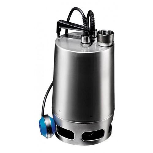 Дренажный насос Grundfos UNILIFT AP50.50.11.3V