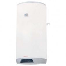 Косвенный водонагреватель Drazice OKC 160