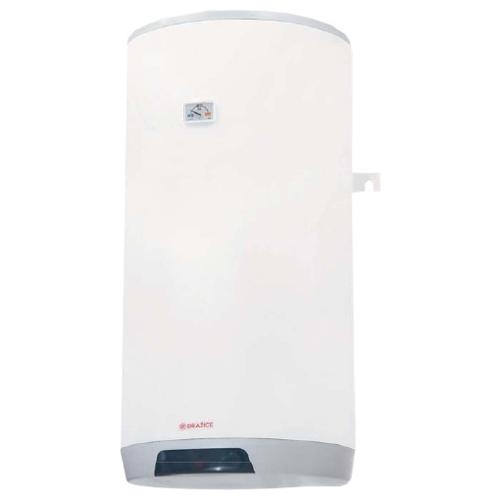 Косвенный водонагреватель Drazice OKC 200/1m2