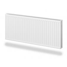 Стальной панельный радиатор Lemax С21 300 X 400