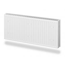 Стальной панельный радиатор Lemax С22 300 X 400