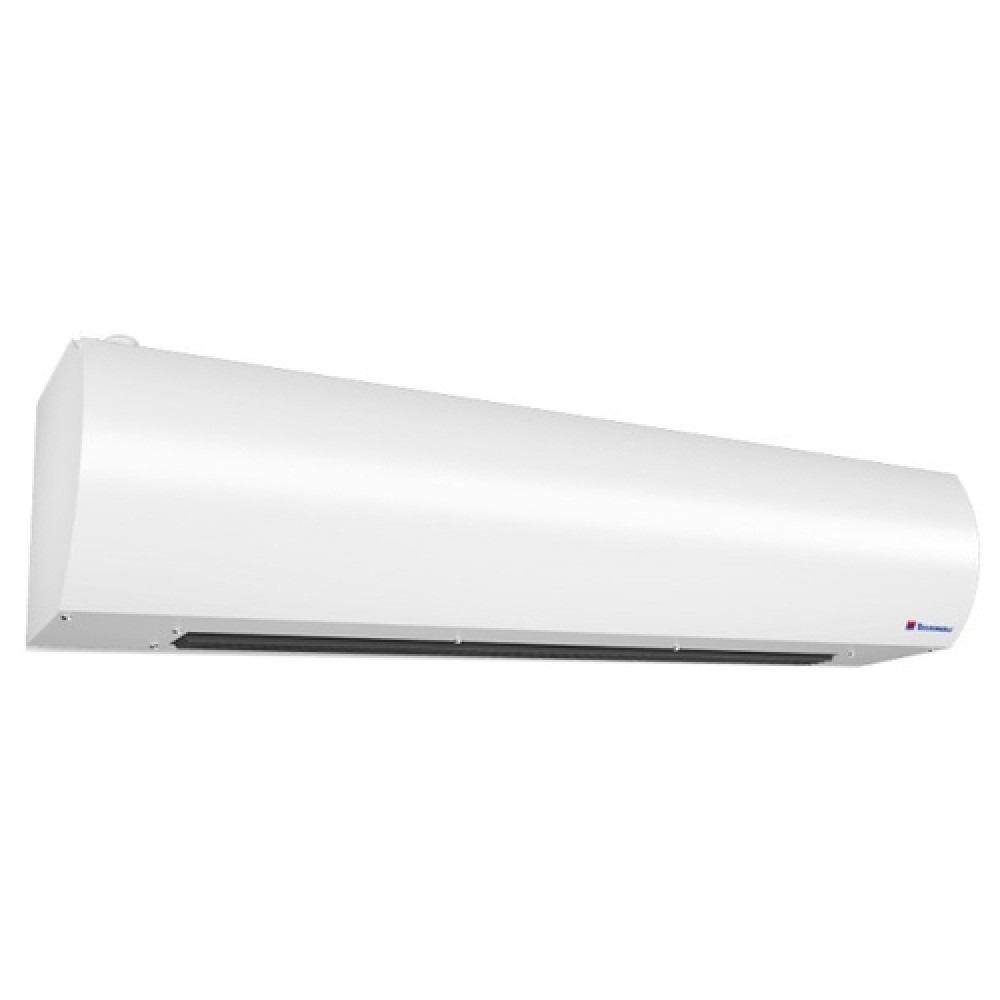 Электрическая тепловая завеса Тепломаш 300 Оптима КЭВ-9П3032Е