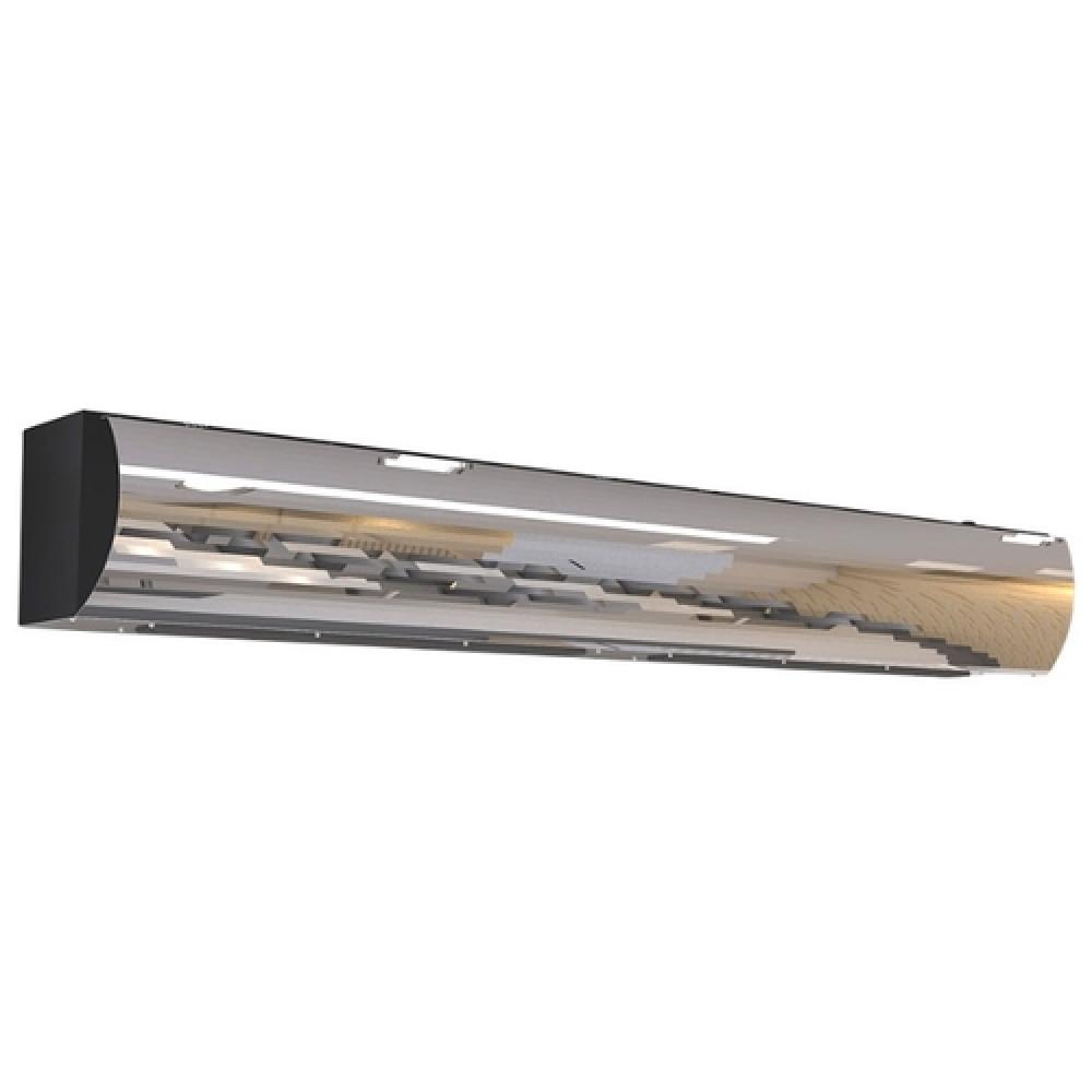 Электрическая тепловая завеса Тепломаш 300 Бриллиант КЭВ-П3113А