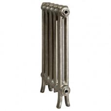 Чугунный радиатор Retro Style Derby CH 500/70 1 секция