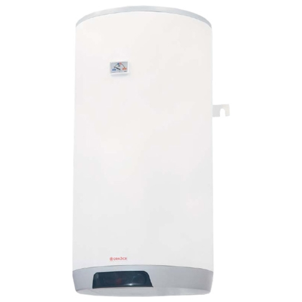 Косвенный водонагреватель Drazice OKC 100 NTR/Z