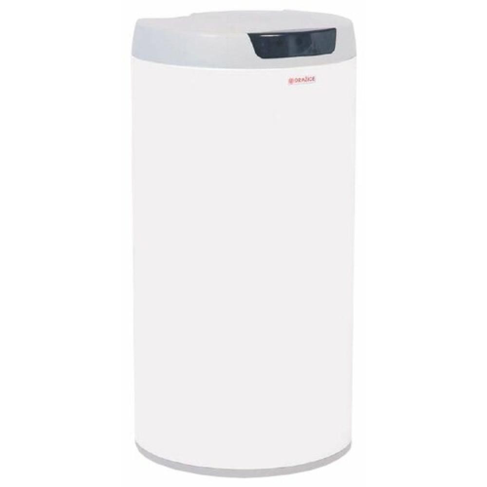Косвенный водонагреватель Drazice OKC 250 NTR