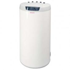 Косвенный водонагреватель Drazice OKC 100 NTR/HV
