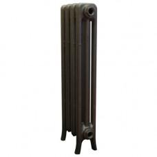Чугунный радиатор Retro Style Derby CH 600/110 1 секция