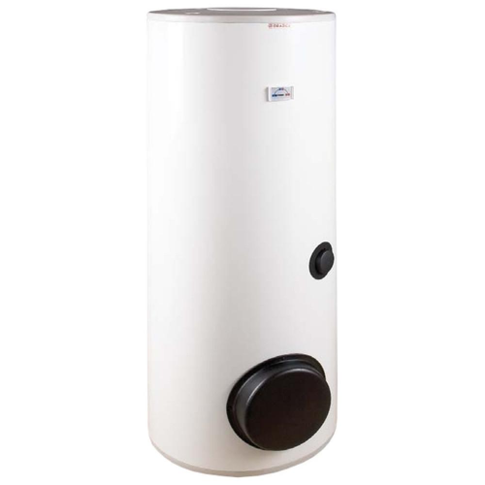 Косвенный водонагреватель Drazice OKC 250 NTR/BP