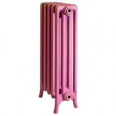 Чугунный радиатор Retro Style Derby CH 600/160 1 секция