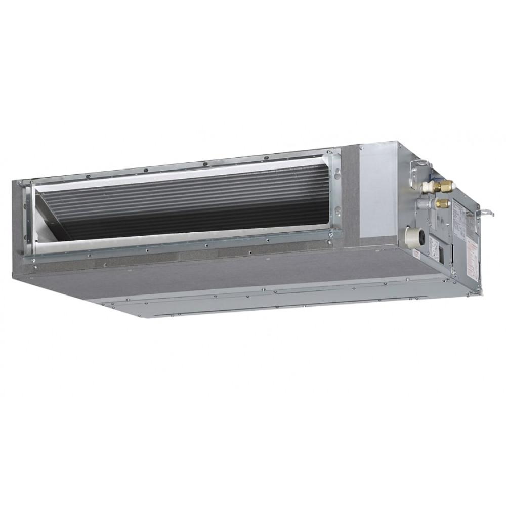 Внутренний блок Daikin FDXM25F9