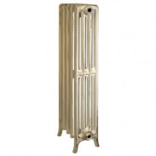 Чугунный радиатор Retro Style Derby CH 900/160 1 секция