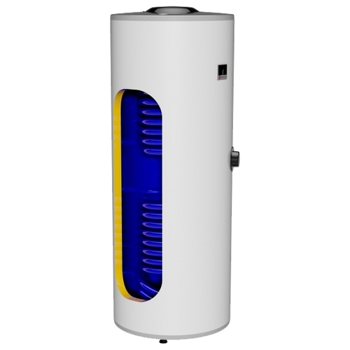 Косвенный водонагреватель Drazice OKC 200 NTRR/SOL