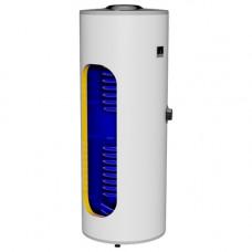 Косвенный водонагреватель Drazice OKC 300NTRR/SOL
