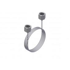 Трубка капиллярная Danfoss для YNS106XM08