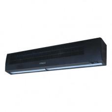 Электрическая тепловая завеса Тропик А6 Black