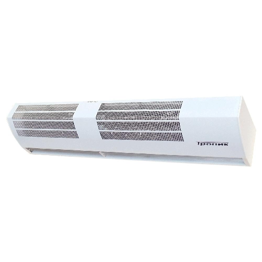 Электрическая тепловая завеса Тропик Т103Е10