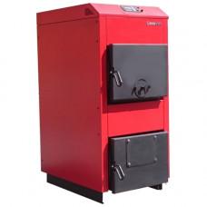 Твердотопливный котел Ecosystem BW40 Power