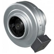 Канальный вентилятор VENTS 160 ВКМц