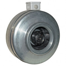 Канальный вентилятор Ванвент ВКВ-315Е