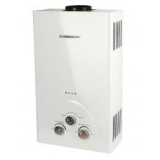 Газовый проточный водонагреватель Edisson Spark S 20