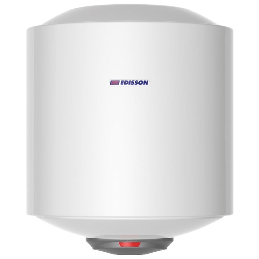 Электрический накопительный водонагреватель Edisson ER 50V