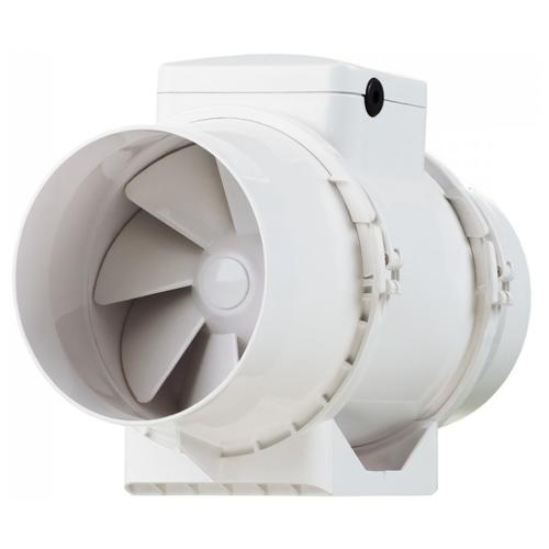 Канальный вентилятор VENTS ТТ 150