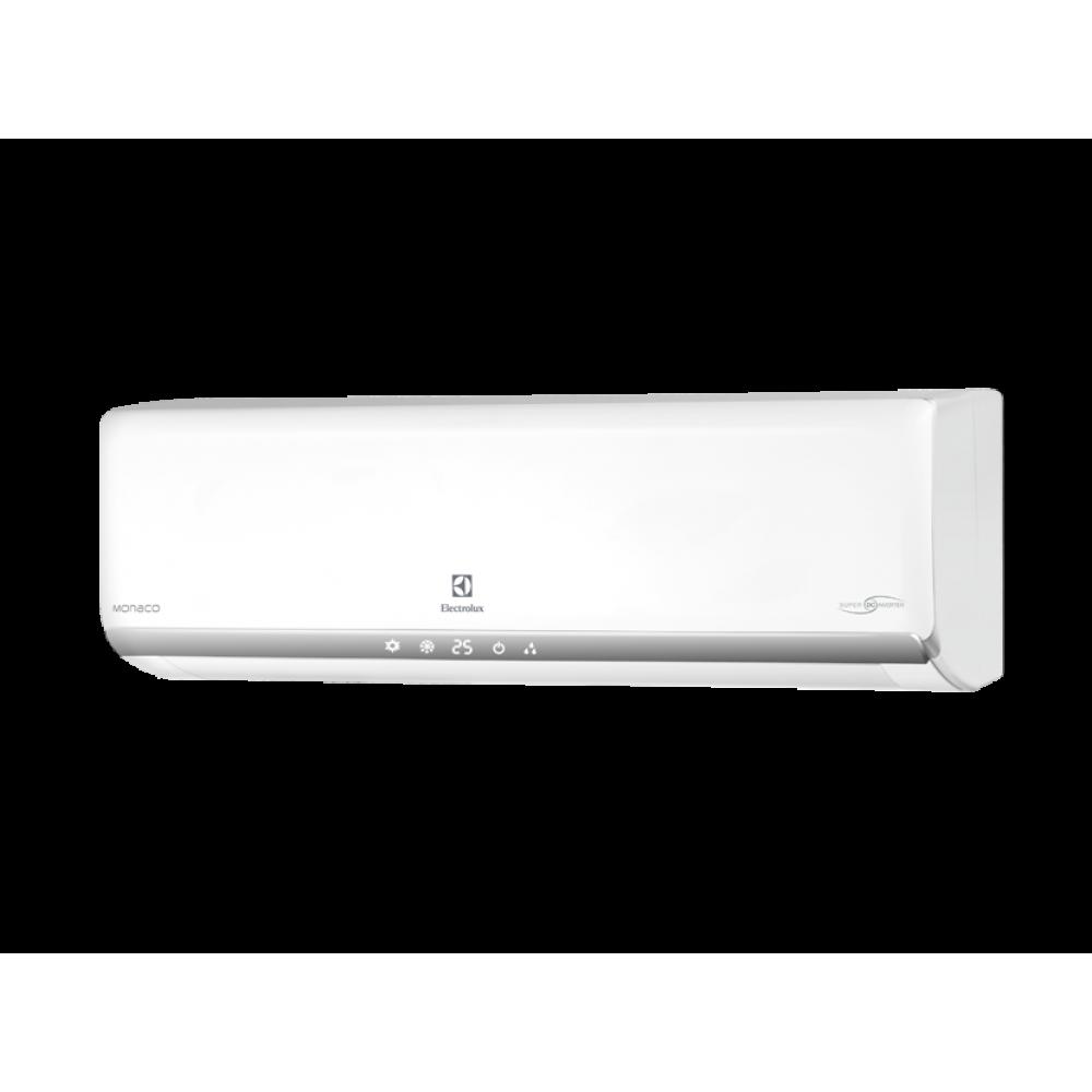 Сплит-система Electrolux Monaco Super Dc Inverter EACS/I-12HM/N3_15Y