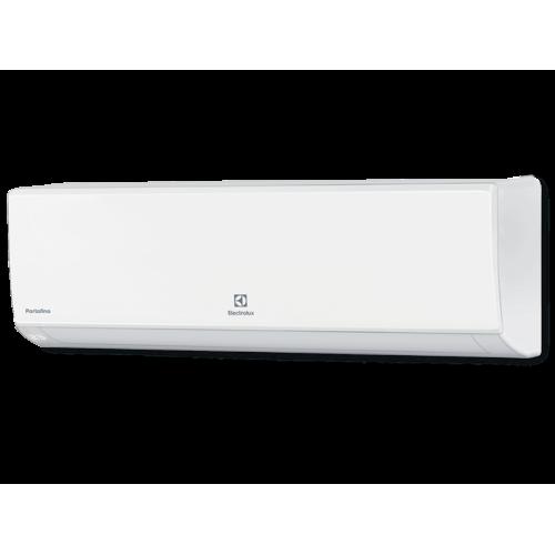 Сплит-система Electrolux Portofino Dc Inverter EACS/I-09HP/N3_15Y
