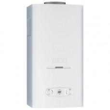 Газовый проточный водонагреватель Neva 4510