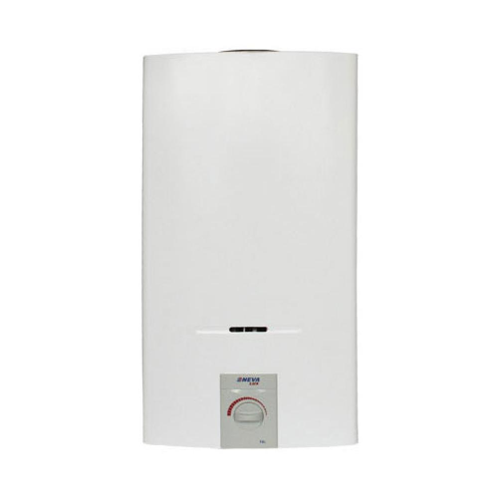 Газовый проточный водонагреватель Neva Lux 5514