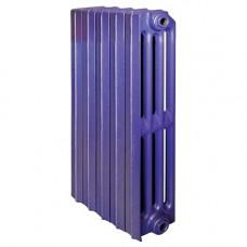 Чугунный радиатор Retro Style Lille 500/130 1 секция