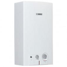 Газовый проточный водонагреватель Bosch WR 13-2B (GWH 13-2 CO B)
