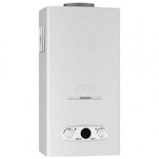 Газовый проточный водонагреватель Neva 4511