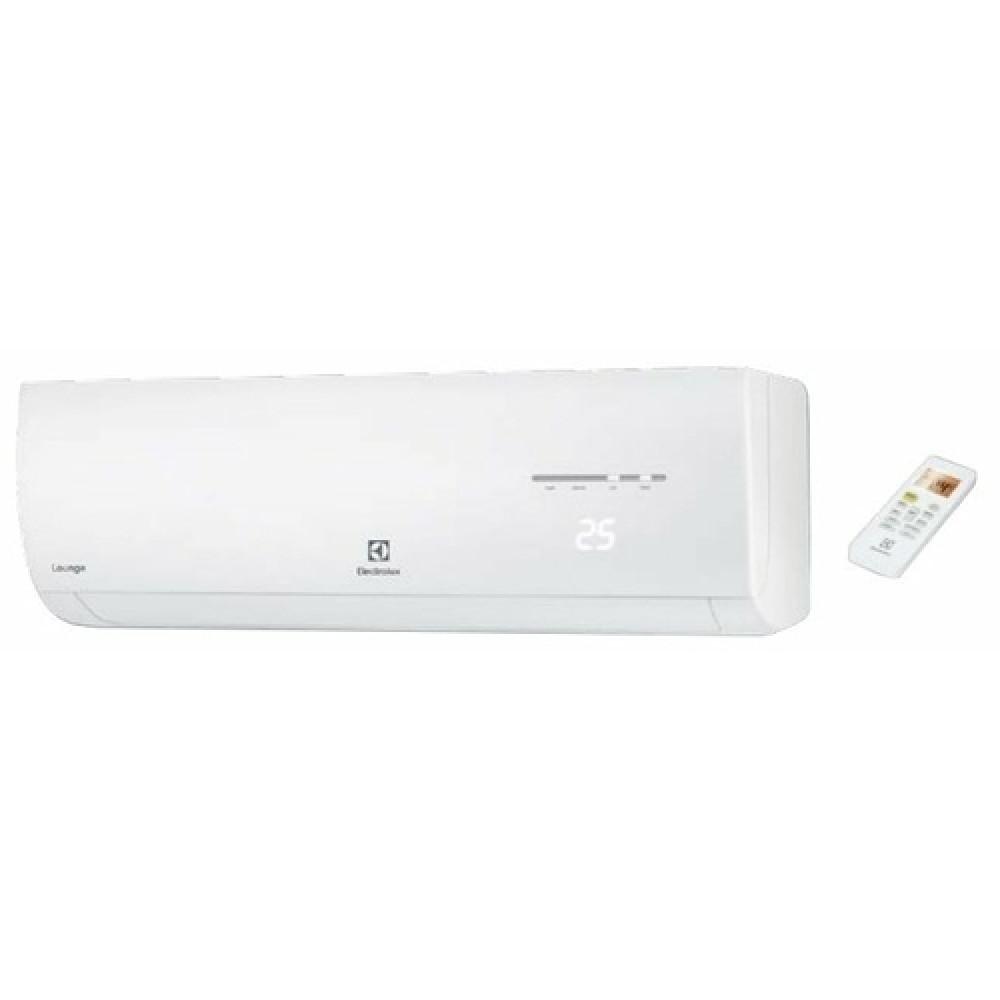 Сплит-система Electrolux Lounge EACS-07HLO/N3_16Y