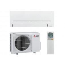 Настенная сплит-система Mitsubishi Electric MSZ-AP42VGK/MUZ-AP42VG