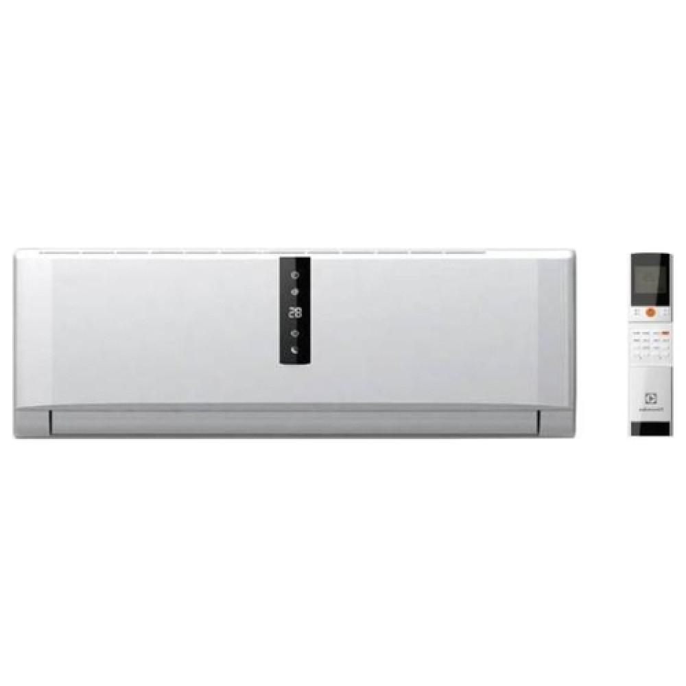 Сплит-система Electrolux Nordic EACS-09HN/N3