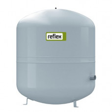 Расширительный бак Reflex N 250/6