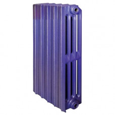 Чугунный радиатор Retro Style Lille 623/130 1 секция